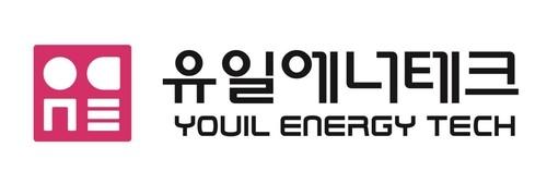 2차전지 장비업체 유일에너테크, 25일 코스닥 상장