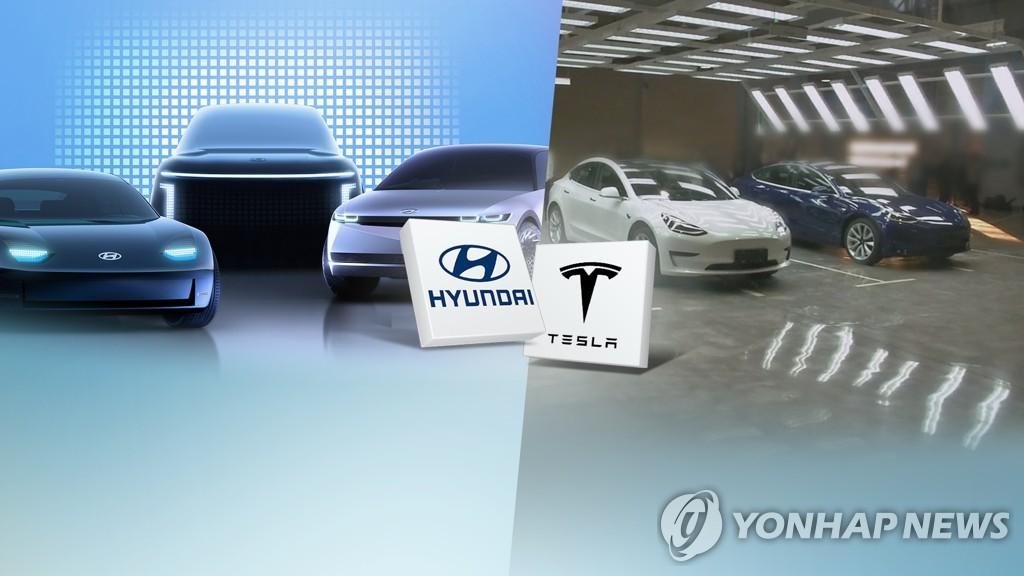 전기차 대중화 시대 빨라질까…신차·가격인하 경쟁 불붙었다