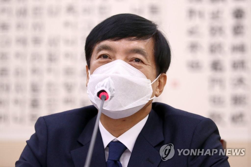 월성·김학의 수사팀 계속 수사…'윤석열 의견' 반영