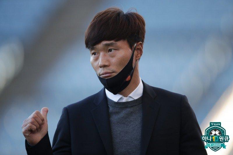 [프로축구개막] ② '평균 47.7세' 젊지만 화려해진 사령탑 대결