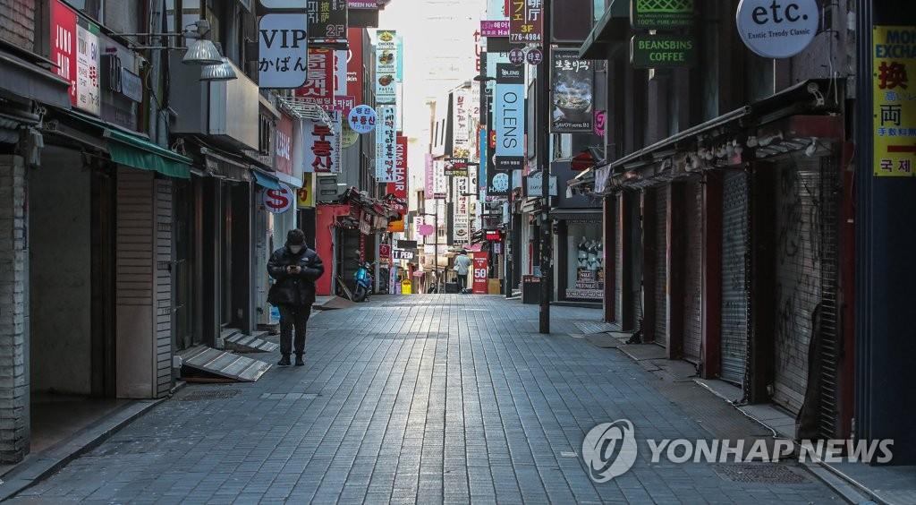 '만기 40년' 초장기 주담대 연내 도입…청년·신혼부부에 우선