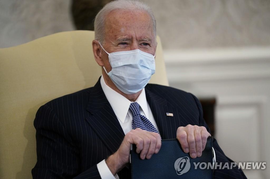 美의회 '2100조 공룡부양안' 통과 길열어…민주 단독처리 가능
