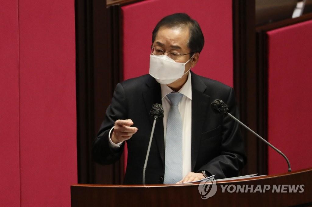 """""""재보선 끝나면 대선""""…'페북정치' 속도내는 野잠룡들"""