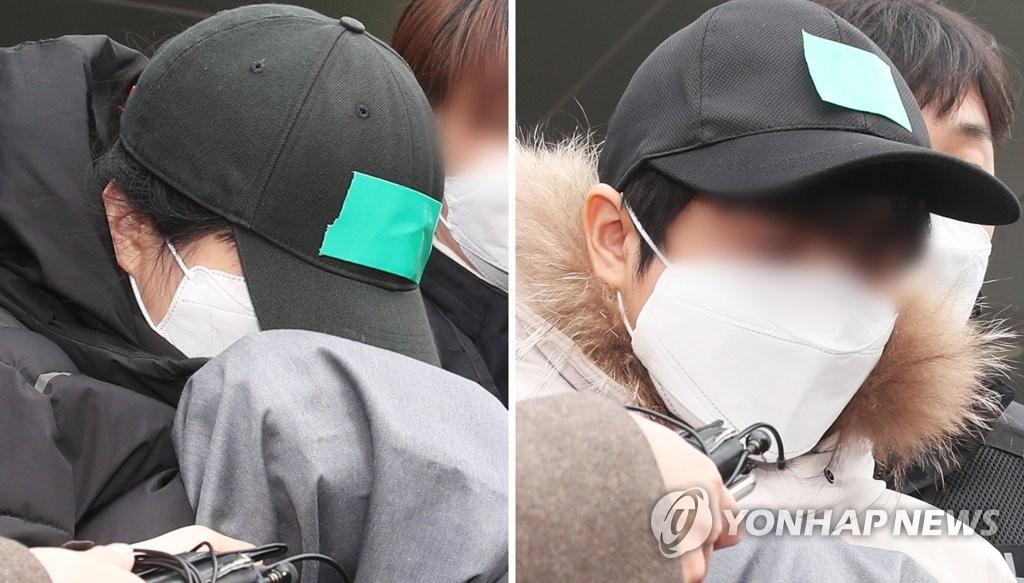 """'조카 학대' 이모부부 신원 비공개…""""친자녀 등에 2차피해 우려"""""""