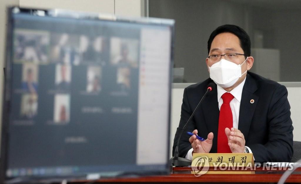 """의협 """"강력범죄 의사 면허취소 법안, 국회 의결 시 총파업"""""""