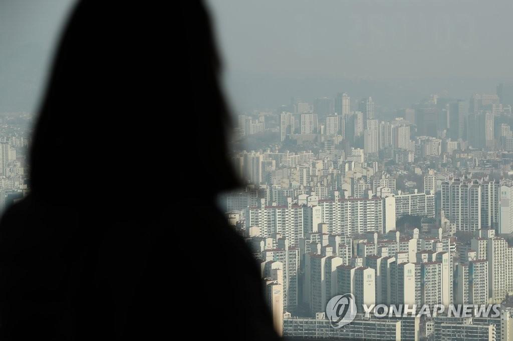 광명 시흥에 여의도 4.3배 신도시…부산·광주엔 중규모 택지(종합2보)