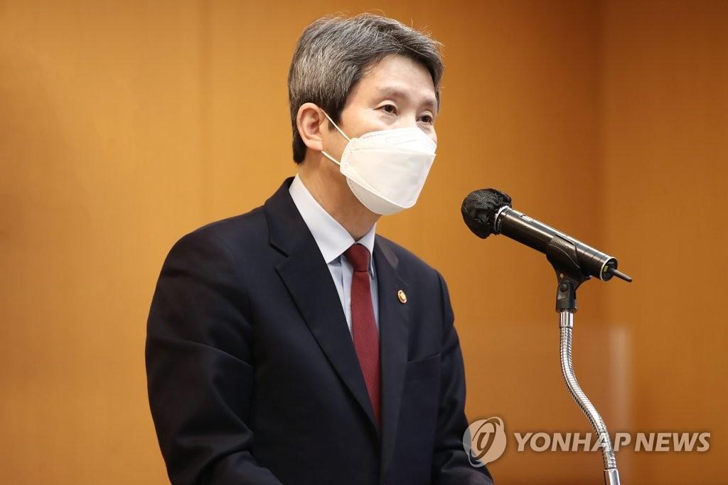 """미 국무부 """"북한의 엄격한 코로나 대응이 대북지원 저해"""""""