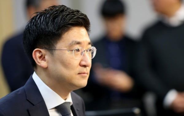 김세연 전 의원 /사진=연합뉴스