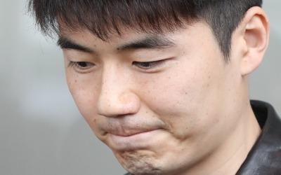 """""""기성용 초등학생 성폭력 범죄…증거 있다"""""""