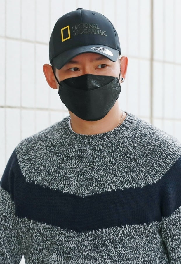 김형인 /사진=연합뉴스