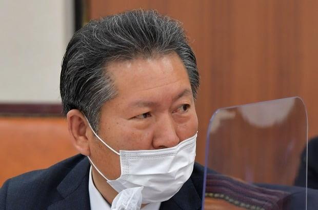 정청래 더불어민주당 의원 (사진=연합뉴스)
