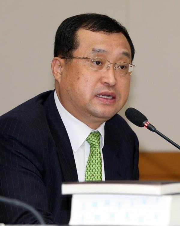 임성근 서울고법 부장판사/사진=연합뉴스