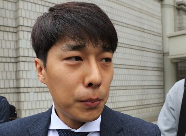 김동성의 극단적 인 선택 시도… 네티즌 유 튜버와 방송사도 책임