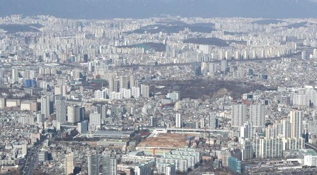서울에 살지 말라고?  공급 폭탄 2, 4에 대한 조치