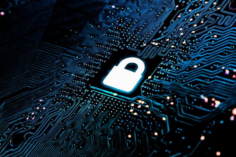 디엔브이지엘, 자동차 사이버보안 규제 UNECE WP29 대응 확대