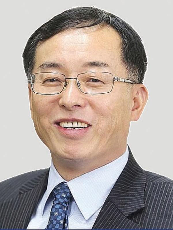김경만 더불어민주당 의원/사진=한경DB