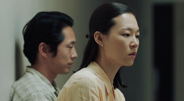 영화 '미나리' /사진=판씨네마