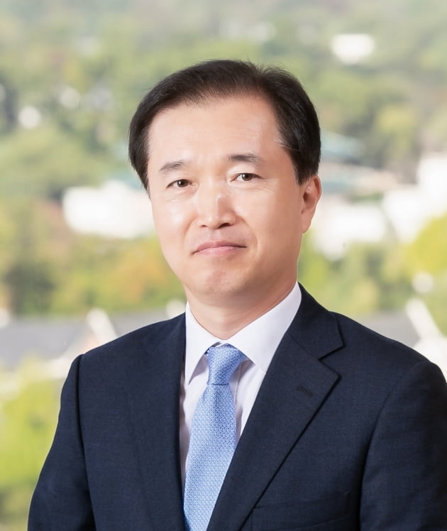 김앤장, 국제중재 글로벌 TOP30에 올라