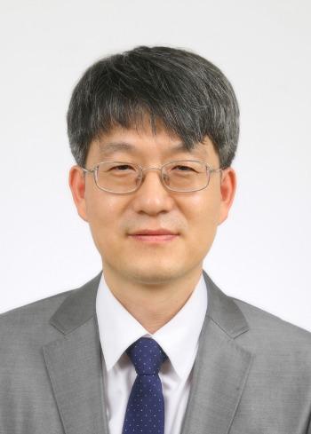 신희철 한국교통연구원 4차산업혁명교통연구본부장.