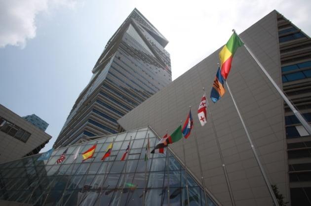인천경제청, 바이오·ICT·물류분야 투자유치