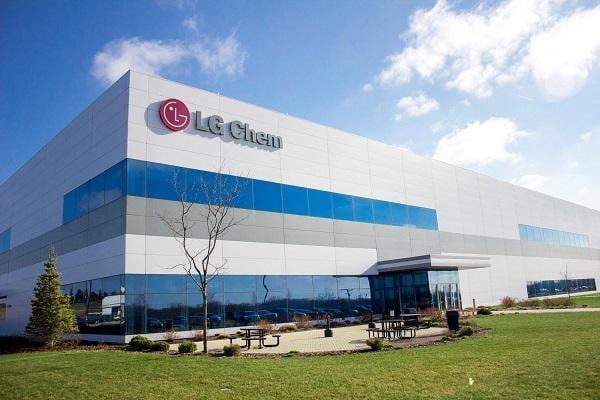 LG, 美 배터리 시장 사실상 독점…GM과 또 합작공장 [최만수의 전기차 배터리 인사이드]