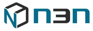 N3N, 지난해 매출총이익 50% 이상 성장…흑자전환 성공