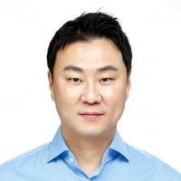 [한경 CFO Insight] PEF썰전-PE는 어떻게 투자수익을 내는가?