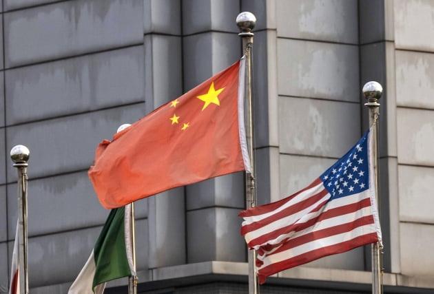 """핌코 """"중국의 긴축, 미국에 부정적""""…부양책 장기화?"""