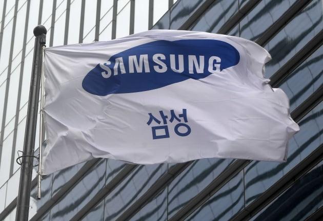 2배 이상 증가한 삼성전자 주요 경영진 연봉