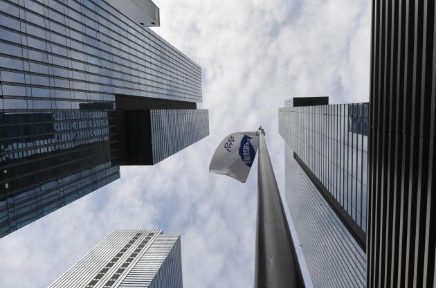 삼성 상반기 3급 신입채용 '임박'… 삼성직무적성검사(GSAT)는 5월 예정