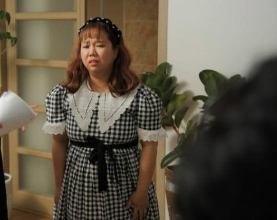 홍현희/ 사진제공=TV조선