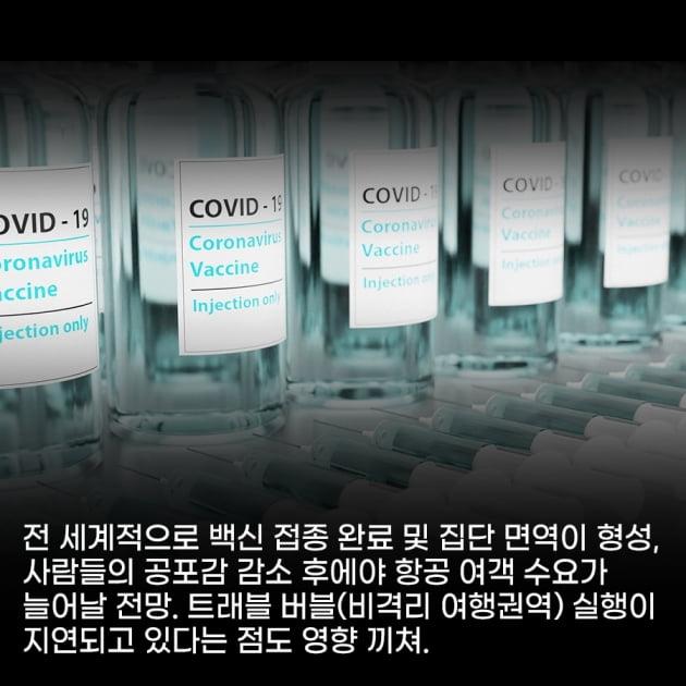 [영상뉴스] 적자 1조원 넘은 저비용항공사(LCC), 전망은?