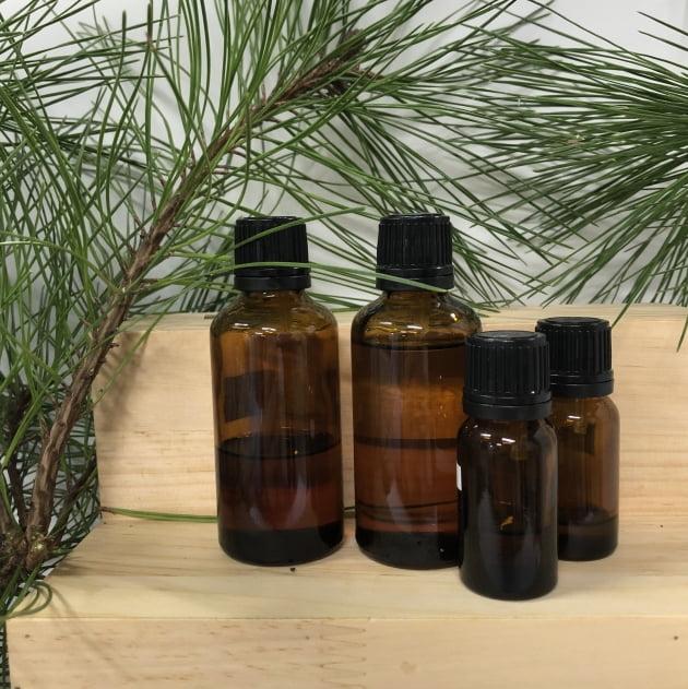 """""""국내 식물 정유(Essential oils) 정보, 식물정유은행에서 확인하세요"""""""
