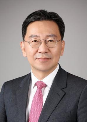 롯데손보 신임 대표에 이명재 전 알리안츠생명 사장