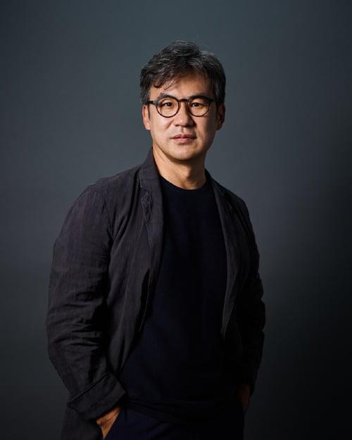 국민대 음악학부 변승욱 교수. 사진=국민대