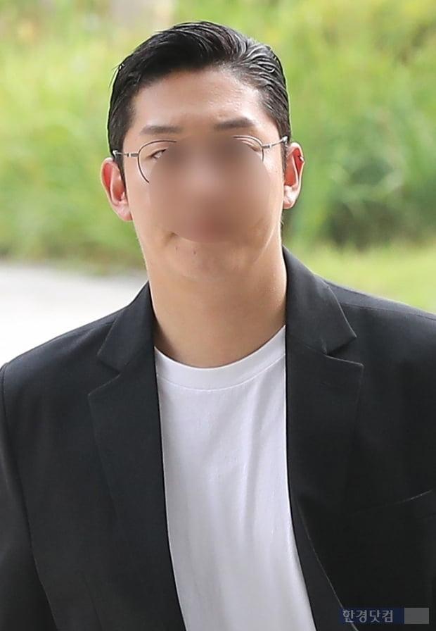 최종범/사진=한경DB