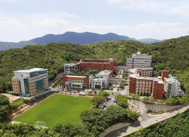 대선주조, 8년 연속 한국과학영재학교 후원