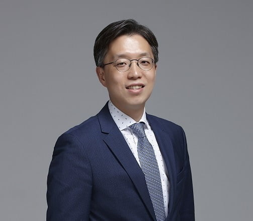 [바른 김도형의 금융法](29) 대우조선해양 사외이사, 2천억대 면책 판결