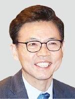 홍장표 부경대 경제학과 교수. 연합뉴스