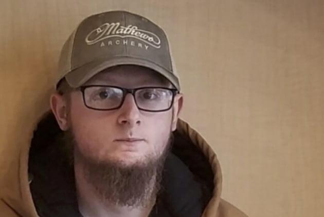 애틀란타 총기 난사범으로 체포된 로버트 에런 롱/사진=AP
