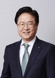 유한양행, 22대 대표이사에 조욱제 사장 선임