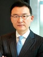 [한경 CFO Insight] PEF썰전-2021 PE 엑시트의 '지잘공'은?