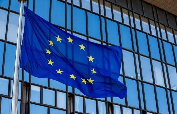 정부가 유럽연합(EU)에 코로나19 백신 수급이 전 세계적으로 원활하게 이뤄지도록 백신 수출을 신속하게 허가해달라고 요청했다. /사진=EPA