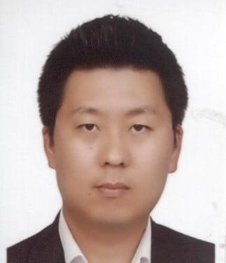 """""""박스권 길어질 것…5G 관련주 긍정적""""[2021 한경스타워즈 출사표①]"""