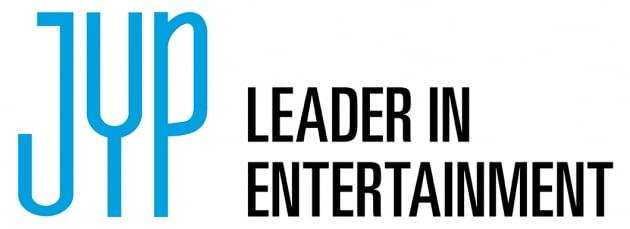 JYP, 中 텐센트 뮤직과 전략적 협업…음원 및 콘텐츠 공급 [공식]