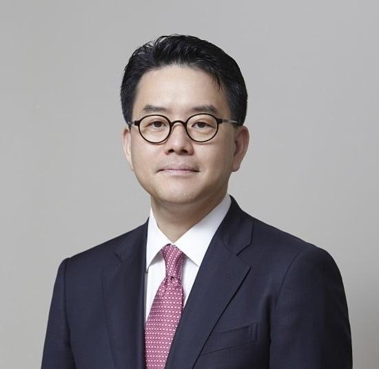 강희석 이마트 대표./사진=신세계그룹 제공