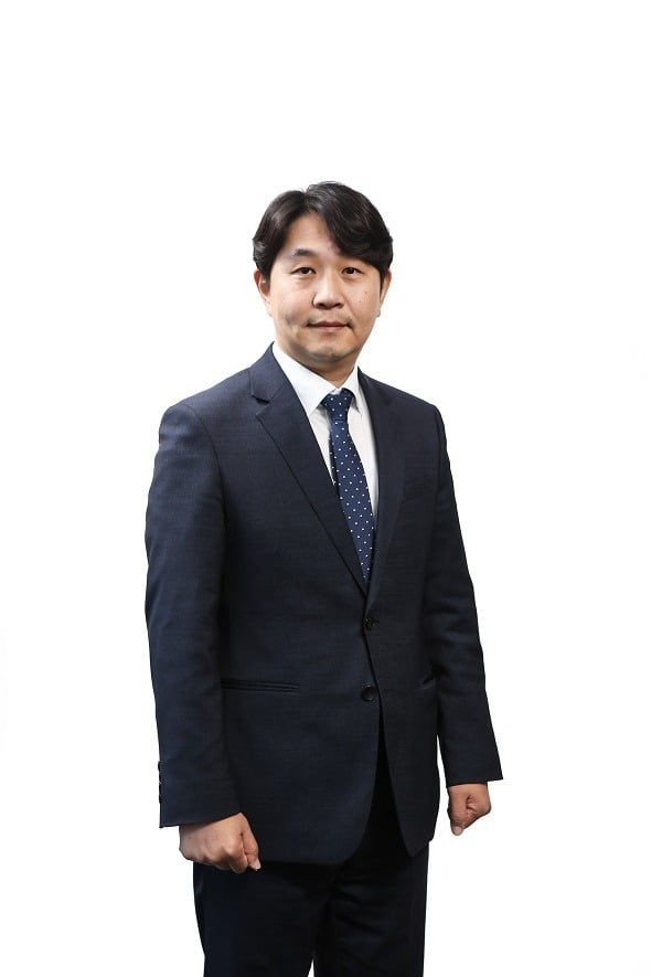 안성진 신한PWM강남센터 부지점장 (사진=신한금융투자)