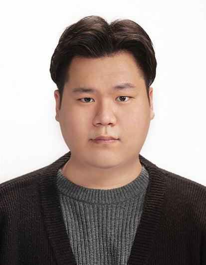부경대 한원 씨, '항체 디스펜서' 개발