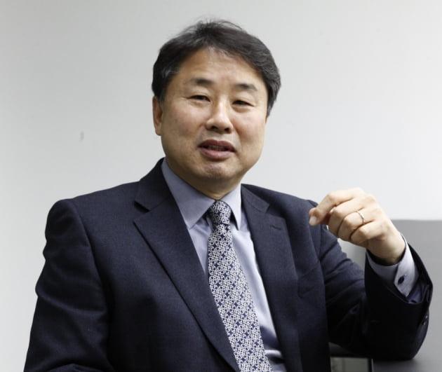 김부종 동아대 교수, 한국인 최초 아시아마케팅연맹 회장 선출