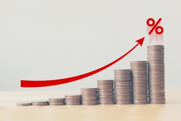 한국의 재정 지출 확대를 조심하라… 한경연이 경고하는 이유